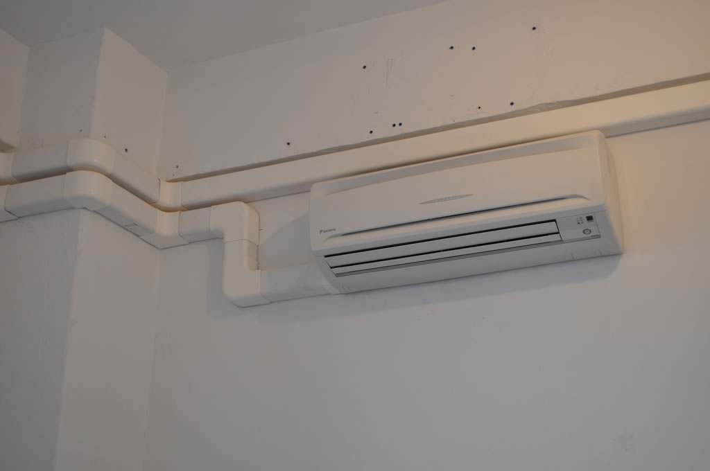 Inspirational Wall Ac Heat Unit About My Blog