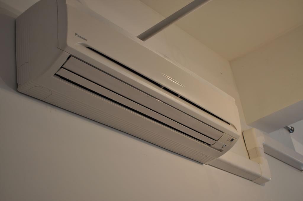 Fujitsu 12rl 20 Seer Ductless Split Air Conditioner Ebay