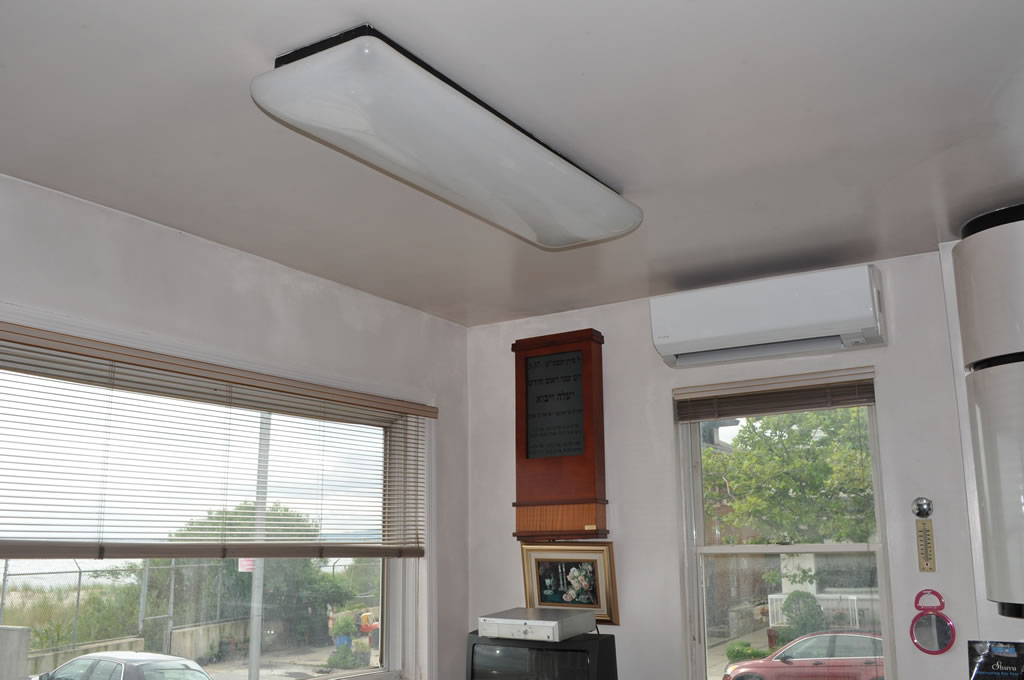 Image Result For Mitsubishi Heat Air Conditioner Wall Unit