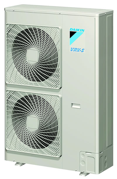 Daikin Air Conditioner Contractor In Ny Amp Nj Ductless Amp Vrv