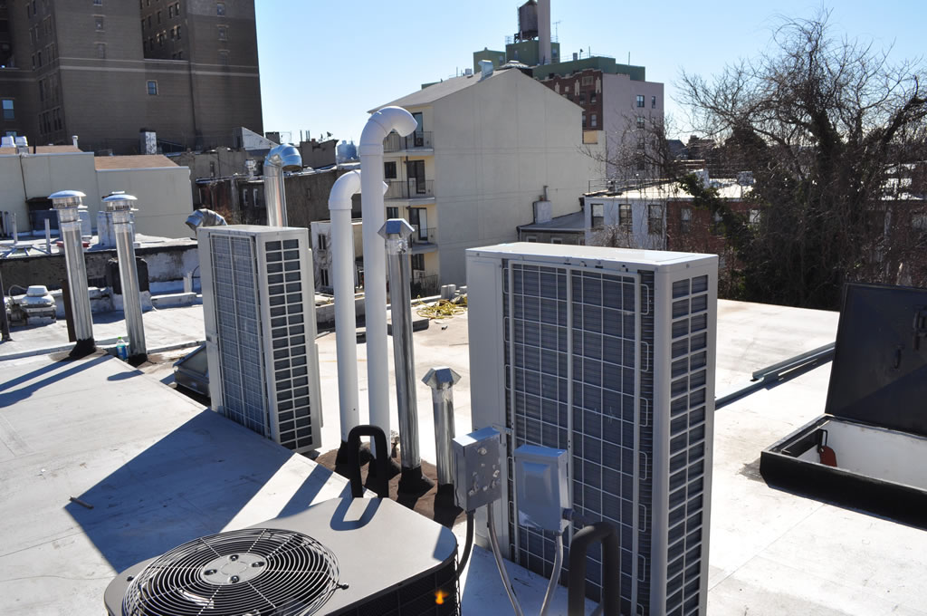 Central air btu central air conditioning - Choosing condensing central heating unit ...