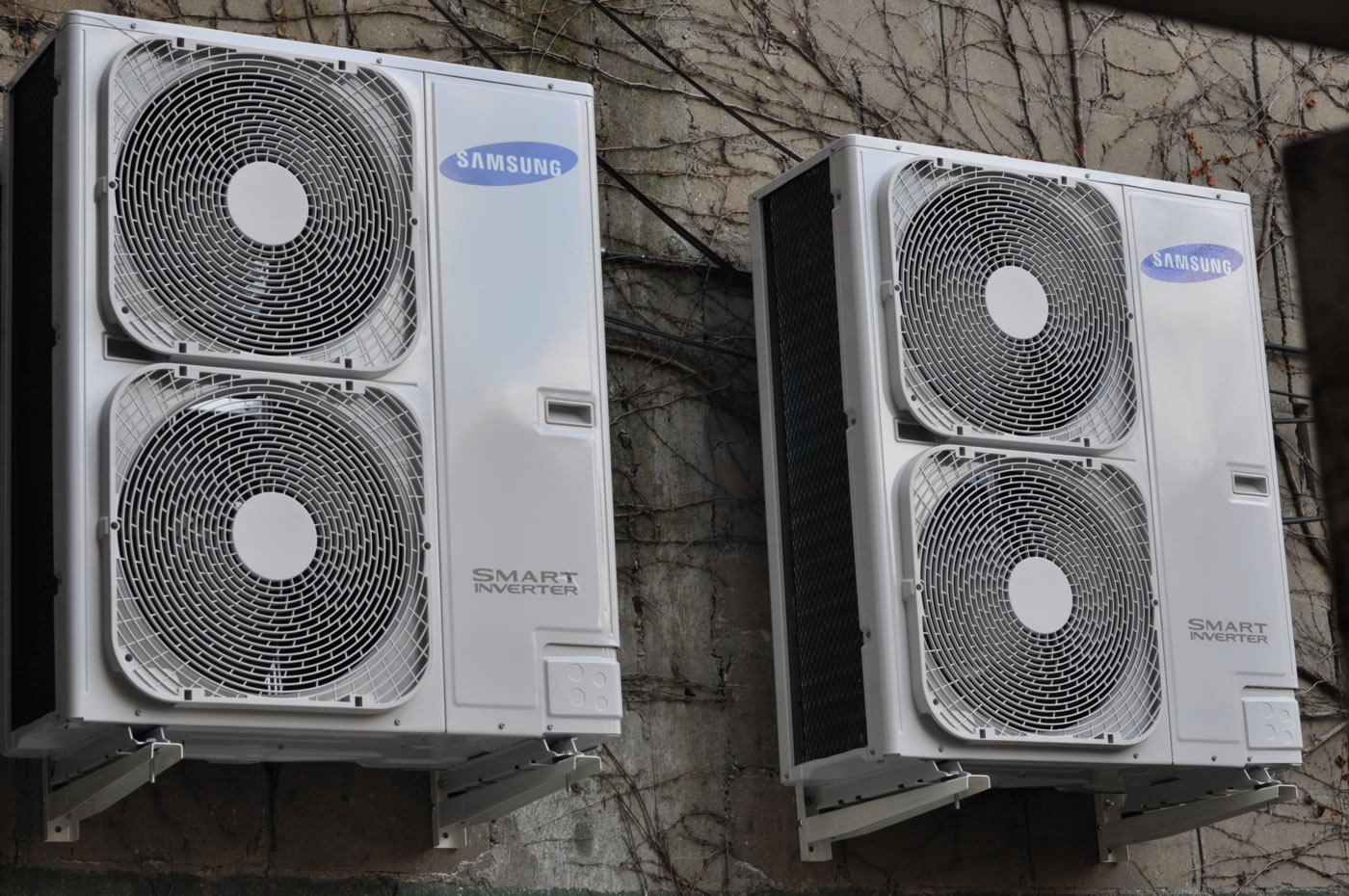 #595149 Daikin Mini Split FTXS15LVJU SEER 20.6 EER 14.4 Ductless  Highest Rated 13926 Samsung Split Air Conditioner img with 1400x930 px on helpvideos.info - Air Conditioners, Air Coolers and more