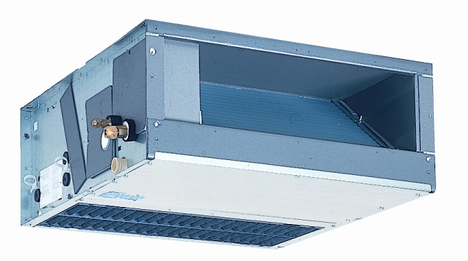 Mitsubishi Air conditioning contractor | Ductless and central AC