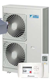 daikin super multi plus