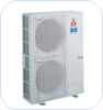 Mr. Slim PC series ductless outdoor unit 42,000 Btu