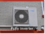 daikin outdoor unit