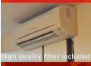 daikin wall mount