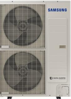 HVAC Contractor | Heating & Air conditioning | Ductless AC